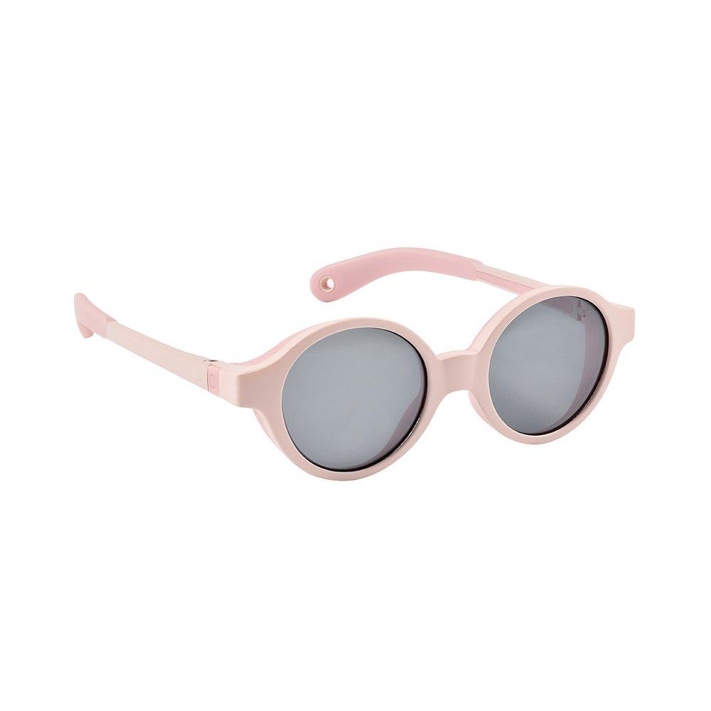 Saulesbrilles bērniem Beaba 9-24 M, CHALK PINK