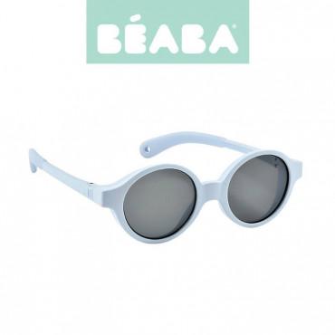 Saulesbrilles bērniem Beaba 9-24 M, PEARL BLUE