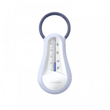 Termometrs vannas ūdenim / gaisam mineral