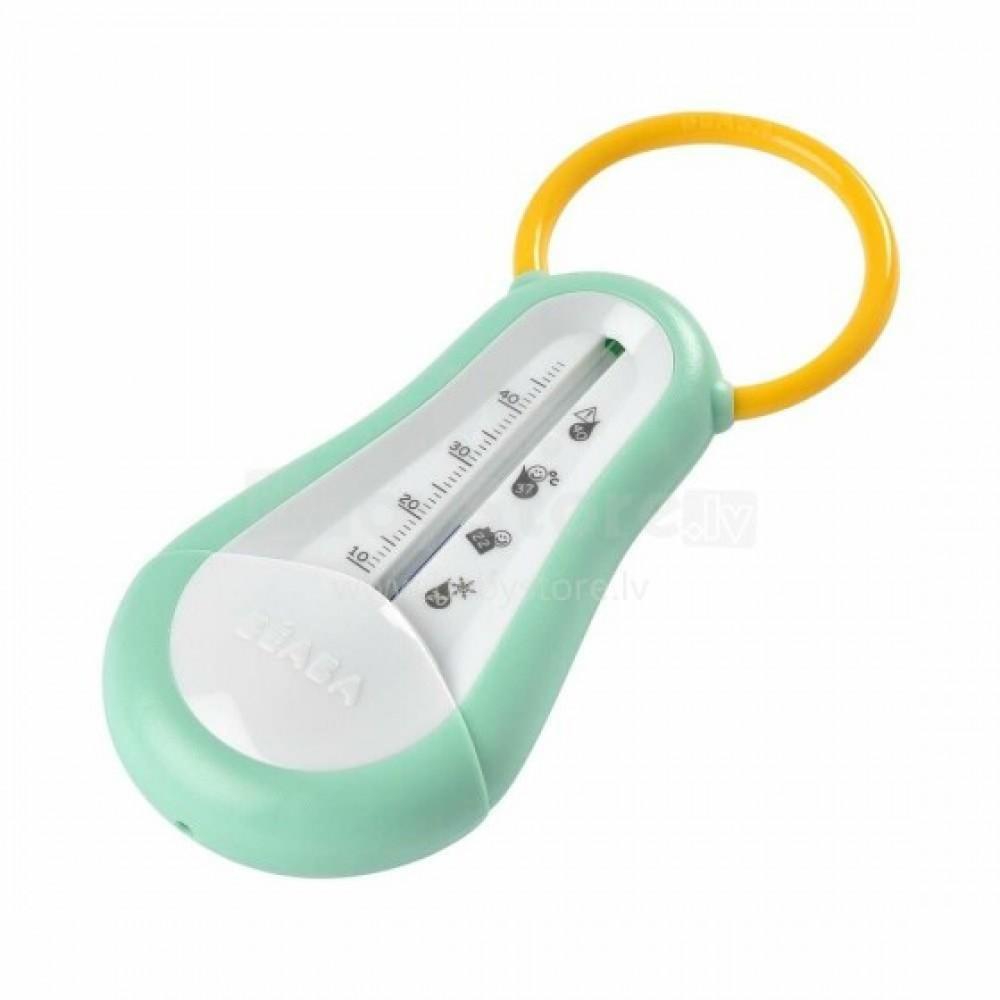 Termometrs vannas ūdenim / gaisam aqua