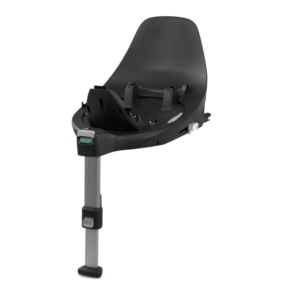 Autokrēsliņa bāze Cybex Base Z
