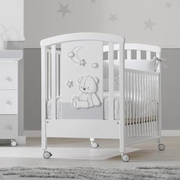 Koka gulta (Stella)