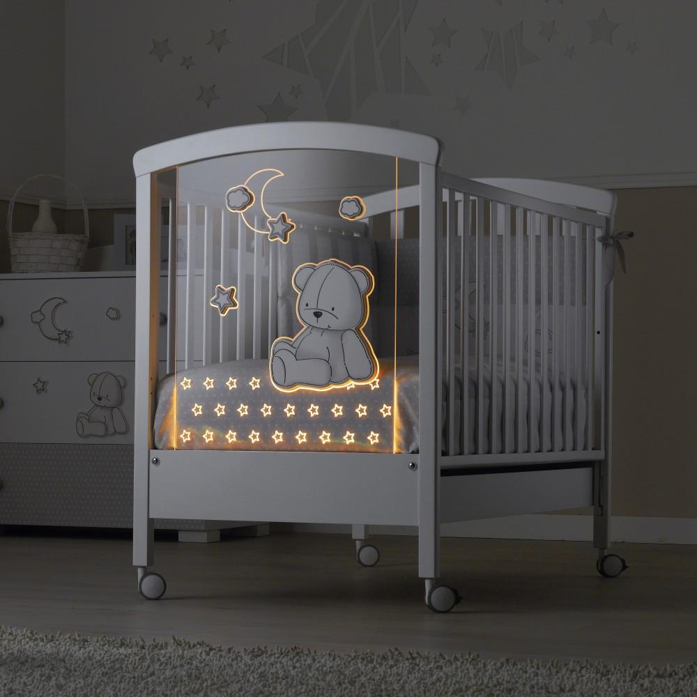 Koka gulta (Stella Magic)