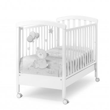 Koka gulta (Toby)