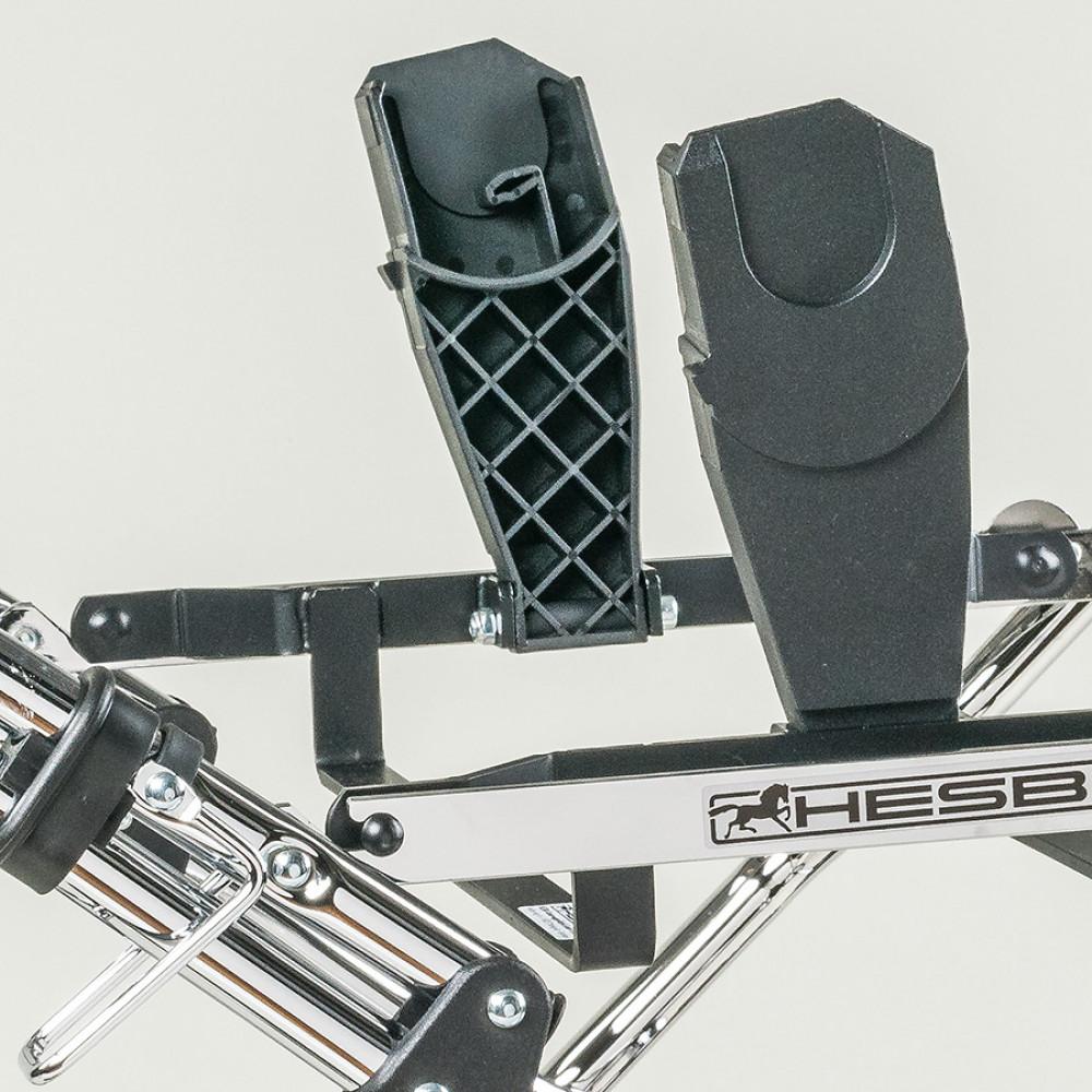 Adapteris Hesba autokrēslam