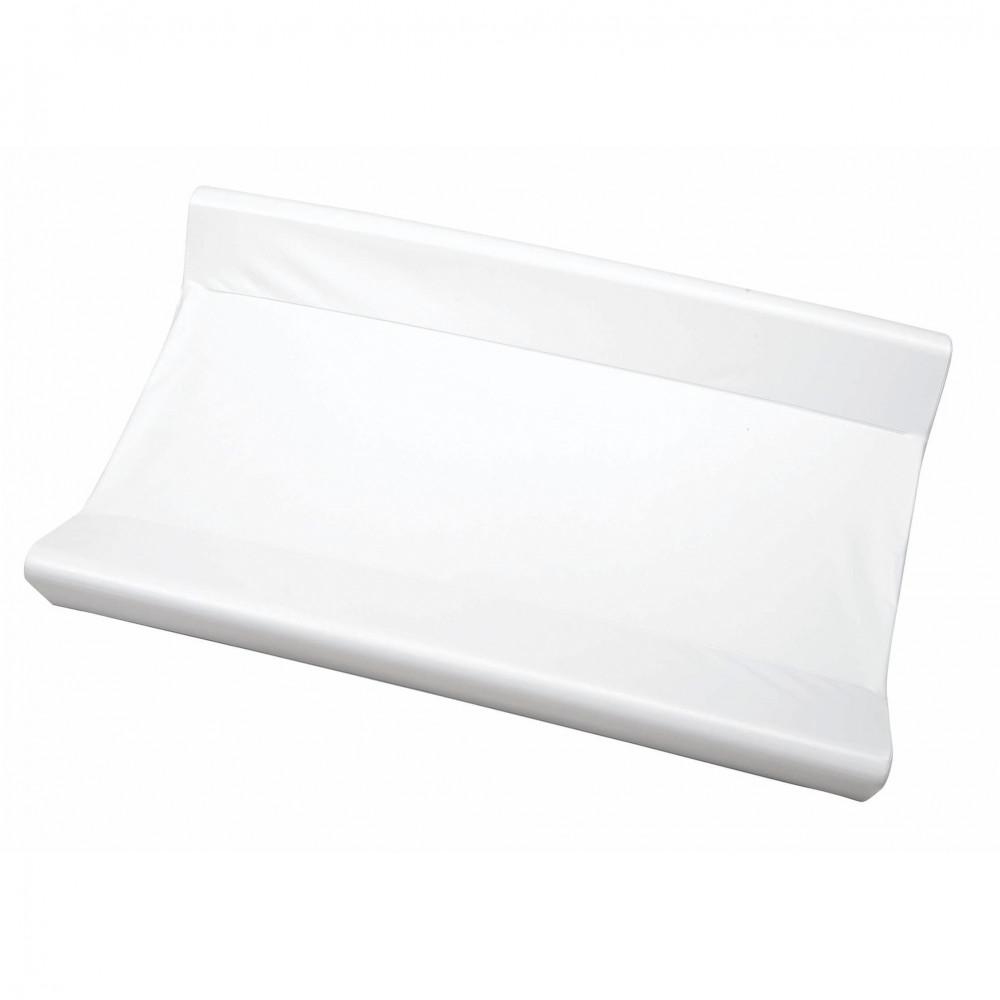 """Ūdensnecaurlaidīgs PVC matracis pārtīšanai Dili Best """"Dino"""", 49x69 cm"""