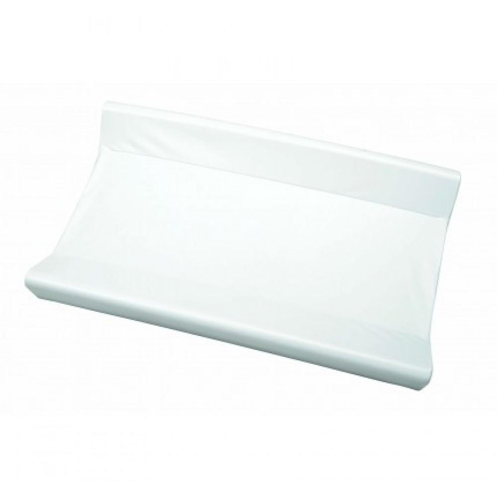 Ūdensnecaurlaidīgs PVC matracis pārtīšanai PICCI, 50x80 cm
