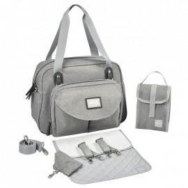 Māmiņu somas (29)