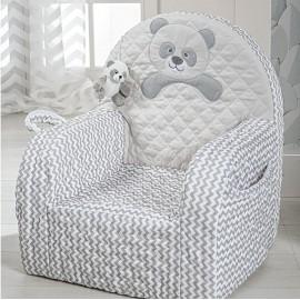 Bērnu krēsliņi (10)