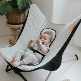 Bērnu šūpuļkrēsli  (1)