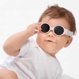 Brilles (5)