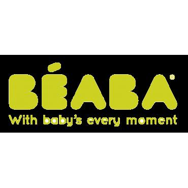 Beaba / Red Castle